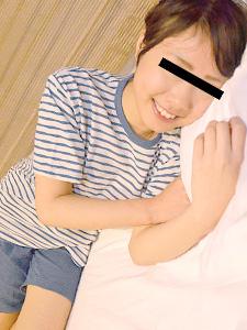 里中みき パジャマでNight 〜彼氏と初めてのお泊り〜