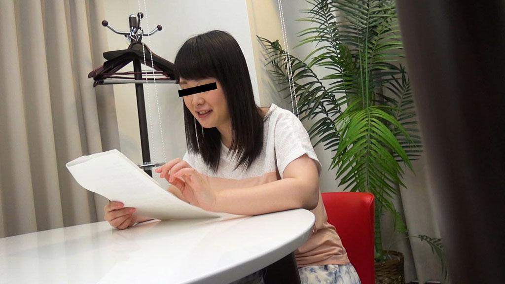 瀬戸愛莉:ゴム付けてください!生中だしはNGです【天然むすめ】