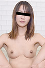 木村愛理:秘蔵マンコセレクション 〜Mなオマンコ見てください〜【天然むすめ】